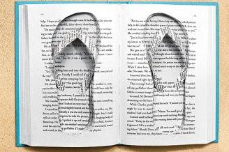 C201307-C-Summer-Reads-book