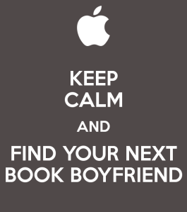 keep-calm-and-find-your-next-book-boyfriend-4