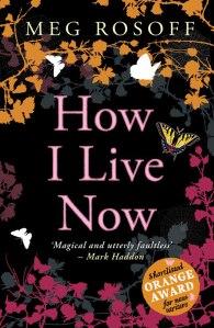 how_i_live_now_4