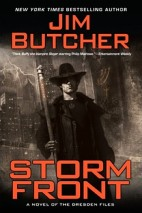 StormFront_Hardcover_1-120