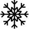 21-Snowflake