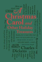 A-Christmas-Carol-And-Other-Holiday-Treasures-Paperback-P9781607109440