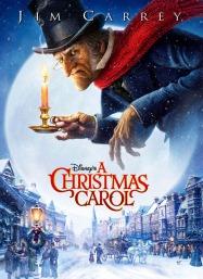 a-christmas-carol-jim-carrey