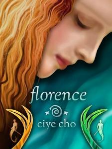 www.florence-books.com