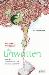 unwritten1