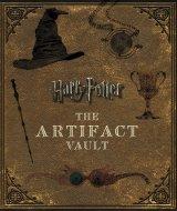 the-artifact-vault